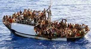 Risultati immagini per mare nostro