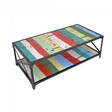 angle industrial coffee table multicolor 120x60cm zoom previous next