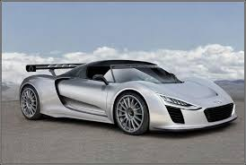 coolest sports cars. well coolest sports cars by photos x3f with photography