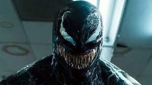 Venom 2018 Movie 4k, HD Movies, 4k ...