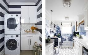 Interior Laundry Room Design 15 Beautiful Small Laundry Room Ideas Best Laundry Room