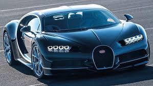 bugatti car price 2016. 2017 bugatti chiron revealed. 1 march 2016 car price