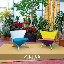 luxury outdoor furniture skyline design imagine. Altus.me #Outdoor #Summer #Furniture #InteriorDesign #Design #Designer #MadeinItaly #Luxury Luxury Outdoor Furniture Skyline Design Imagine H