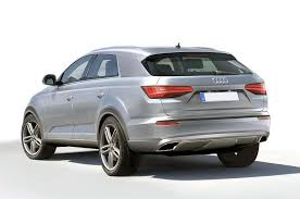 2018 audi driver assistance package. perfect audi 2018 audi q7 matte black vs bmw x5 price in pakistan with audi driver assistance package