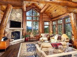 rugs for log home lovely large area rugs tulsa best style log cabin home for great