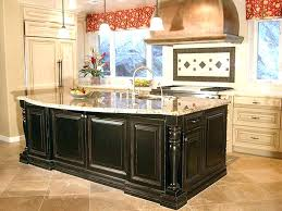 whitewash kitchen cabinets with granite full size of country ideas on white small whitewash kitchen cabinets