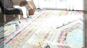 6x9 area rugs area rugs home interior special rugs rug target area of rugs 6x9 area rugs