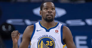 Kevin Durant Quotes 26 Stunning Skip Bayless Explains How Kevin Durant Is The Key To Golden State