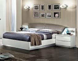 white italian bedroom furniture. Camel Letto Onda White Italian Luna Storage Bed Bedroom Furniture