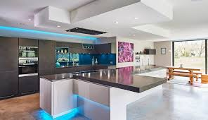 curved cons wall handleless kitchen doors white gloss cupboard images ideas drawers cabinets and true