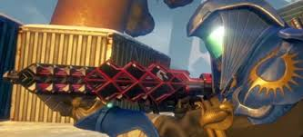 Binary Code Chart Destiny Outbreak Prime Use Binary Code To Solve The 4th Monitor