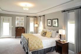 bedroom window treatments attractive window treatment ideas for master bedroom window treatment ideas for master bedroom