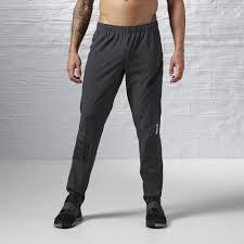 Designer Joggers Sale Trendy And Premium Reebok Mens Clothing Sweatpants Joggers