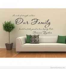 Love My Family Quotes Magnificent Family Quotes