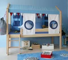 cool kids beds. Beautiful Kids 10 Crazy Cool Kids Beds Inside Kid Remodel 19 On D