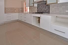 kitchen and bathroom tiles perth. kitchen floor tile | tiles perth wa - wall \u0026 western and bathroom t