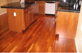 photo gallery purewood floors mil run cheery