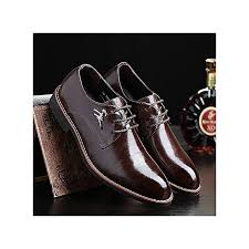 great beauty fashion men business business cool dress shoes men s gentle wedding office leather shoes luxury