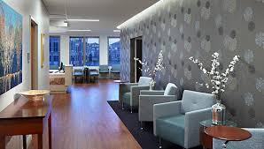 unc interior design interior design raleigh d38 design