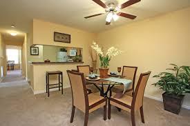 Kitchen Designs Salisbury Md Runaway Bay Apartments In Salisbury Md