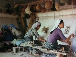 today ark la tex oriental rug gallery