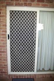 16 best screen guard images on garden garden patio door sliding glass door screen protector