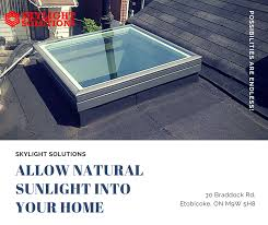 skylights offer so many benefits for homeowners we install skylights that allow naturallights and prevent small particles from entering how much to skylight l58