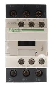 lc1d25u7 tesys d lc1d 3 pole contactor 25 a 11 kw 240 v ac tesys d lc1d 3 pole contactor 25 a 11 kw 240 v ac