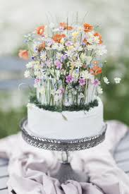 Designer Cakes By Amy Elegantly Colored Wedding Cakes Floral Wedding Cakes