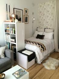 Narrow bedroom furniture Bathroom Small Bedroom Furniture Ideas The Most Beautiful And Stylish Small Bedrooms To Inspire City With Regard Duanewingett Small Bedroom Furniture Ideas The Most Beautiful And Stylish Small
