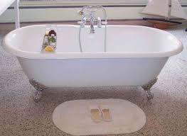 bathtub refinishing saginaw mi new finish llc bathtub refinishing milwaukee