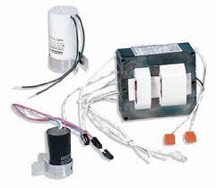 wiring diagram for hps lights wiring image wiring high pressure sodium ballast wiring diagram wiring diagram and on wiring diagram for hps lights