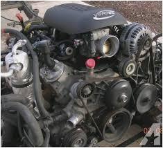 5 7 vortec engine diagram cute gm 366 engine specs gm engine 5 7 vortec engine diagram pleasant 1988 2007 chevy motors 5 3 4 8 5 7 5