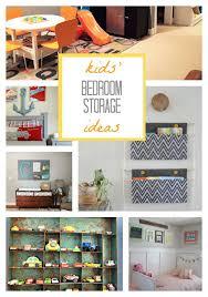 kids bedroom storage. Wayfair Housewarming Party: Kids\u0027 Bedroom Storage Ideas Kids