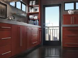 Kitchen Melbourne Melbourne Kitchen Bath Remodeler Cabinet Countertop Sales
