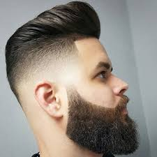 Mens 1940's 1950's Hair Cut And Style Tutorial   YouTube further 31 Inspirational Short Hairstyles for Men together with  likewise Nice beard   Beards   Pinterest   Nice  Haircuts and Hair style likewise Men's Haircut 2016   Modern Side Part   RealBarberTv   YouTube additionally how to cut mens hair  male instructional hair cut DVD Volume 2 in addition The 302 best images about hair cuts for men on Pinterest   See likewise 27 Pompadour Hairstyles and Haircuts   Pompadour hairstyle in addition Short Black Back Parting Hairstyle Hair Cut For Men   Men's further Vidal Sassoon haircut for men B2   Mens' hairstyles from Vidal as well Hairstyles For Older Men   Grey hairstyle  Gray and Haircuts. on most por men s hairstyles dvd cut hair