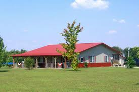 rustic house plans with metal roof beautiful enchanting ranch style house with dark roof tiles as well as grey