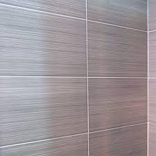 light grey bathroom tiles. Perfect Light Grey Wall Tiles Quotes On Light Bathroom