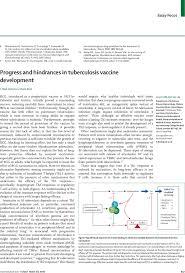 essay on tuberculosis essay on tuberculosis essays help essays get help from custom digital heritage thesis on abdominal tuberculosis