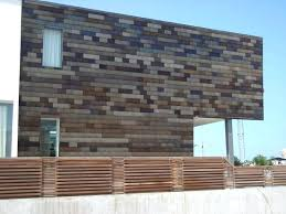 corrugated metal carports siding durable metal siding panels for any construction need metal roofing supply metal