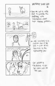 13 Best Storyboard Examples Images On Pinterest | Storyboard ...