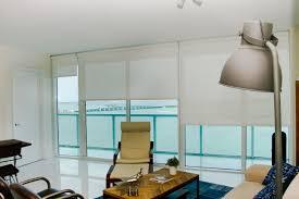 invaluable home depot windows living room amazing windows blinds home depot sliding glass door