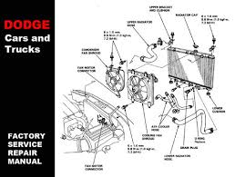 dodge ram transmission wiring diagram  1997 dodge ram tail light wiring diagram images 2004 dodge ram on 1997 dodge ram 1500