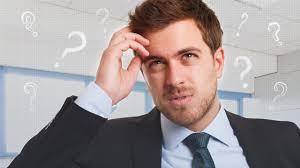 50 list of strengths for interview makefastbuck 50 list of strengths for interview