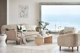 h m home interior design and decoration h m us