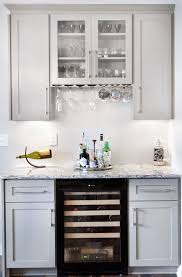 basement dry bar. Fine Bar This Is A Dry Bar I Want To Keep Our Sink In The Bar Area But Like This  Look In Basement Dry Bar L