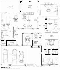 drawing house plans inspirational open floor plan beautiful design