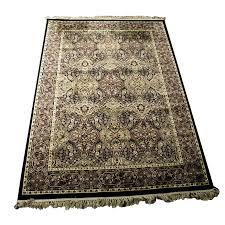machine made area rugs machine made rugs turkey