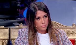 UeD, Giulia Quattrociocche e Daniele dopo la scelta: l'annuncio
