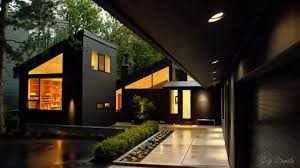 Ultra Modern Houses Ultra Modern House Designs Architecture Design Youtube